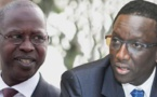 Mohamed Dionne/Amadou Bâ : à chacun ses… patrons