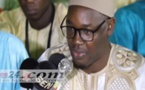 "Gamou : Thienaba pointe ""l'ingratitude"" de Macky Sall [Vidéo]"