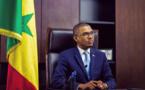 Présidentielle 2019: Abdou Ben Geuloune se lance à l'assaut des suffrages des sénégalais (vidéo)