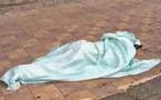 DOUBLE DRAME A THIAROYE GARE DIOUMA JI: Deux enfants de 9 ans et 10 ans tués par un car-rapide