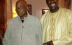 """Massaly : """" Président Madicke a eu raison sur nous tous ..."""
