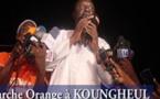 """Idrissa Seck : """"Je me réjouis du soutien de Khalifa Sall"""" [Vidéo]"""
