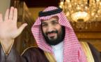 LE PRINCE BIN SALMAN APRES LA SIGNATURE D'UN PROTOCOLE D'ACCORD DE 20 MILLIARDS DE DOLLARS AVEC LE PAKISTAN : «Considérez-moi comme l'ambassadeur du Pakistan en Arabie Saoudite»