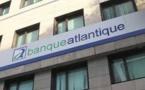 POURSUIVI PAR ZOHEIR WAZNI POUR PRES DE 9 MILLIARDS : Mostafa Dafir, ex-Dg de la Banque Atlantique, blanchi par la Chambre d'accusation