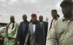 De la diplomatie de Haut vol entre Dakar, Conakry et Doha: Wade refuse de plier, le procureur du Qatar débarque