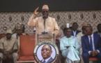 Présidentielle : Macky Sall lance l'assistant virtuel MackyBot pour informer sur ses réalisations