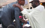 Campagne électorale :affrontement exemplaire entre Cissé LO et Barthélémy DIAZ à Yoff