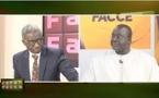"""Cheikh Abdoul Ahad sur Karim Wade : """"un politicien ne doit pas avoir peur de la prison"""""""