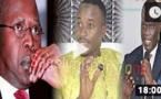 VIDEO : Le représentant de IDY à Touba contredit Abdourahmane Diouf et fait de graves révélations sur BBY