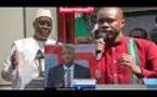Pape Cheikh Sylla: Ousmane Sonko est catégorique sur l'appel de Macky Sall