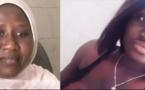 L'élève de 18 ans disparue à Thiès a été retrouvée