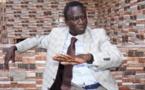PENC MI: le bailleur sollicite l'expulsion immédiate, Thione souhaite le maintien des délais ; délibéré 29 mars