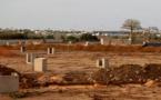 VENTE DE PARCELLE SUR LE SITE LITIGIEUX A YEUMBEUL/CITE GADAYE: Le Pca de la coopérative d'habitat social des enseignants du Sénégal envoyé en prison, hier, pour escroquerie foncière sur 2,7 millions Cfa