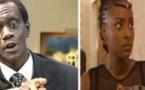 «Maîtresse d'un homme marié» : Mame Mactar Guèye porte plainte contre Marodi TV et…