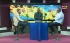 Can u23: Le décryptage du match Sénégal vs guinée