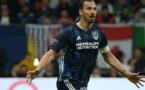 MLS : Le nouveau but superbe de Zlatan (vidéo)