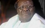 Suivez en direct l'inhumation de Cheikh Béthio Thioune