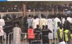 (VIDEO) Cheikh Bethio Thioune repose désormais au cimetière de Bakhiya