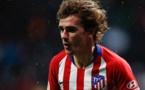 MERCATO : Griezmann annonce son départ de l'Atletico ! (officiel)