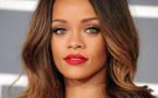 PSG : Rihanna a détourné Neymar de la cérémonie des Trophées UNFP