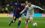 FOOTBALL : Hazard, le plus proche de Messi ?