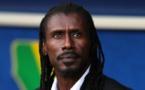 ALIOU CISSE SUR LE GROUPE DU SENEGAL: «Il ne faudra sous-estimer personne»