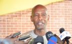 ATELIER DE PARTAGE DU RAPPORT ANNUEL DES STATISTIQUES DU TRAVAIL: Le ministre du Travail satisfait du dynamisme et des performances des entreprises