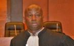 TEXTE DE L'UEMOA, COMPORTEMENT DE CERTAINS PROCUREURS ET AFFAIRE KHALIFA SALL: Le bâtonnier Me Mbaye Guèye solde ses comptes