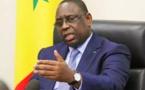 DIALOGUE POLITIQUE: Les termes de référence validés sans l'opposition, blocage autour de la composition de la commission cellulaire