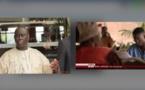 Scandale pétro-gaz au Sénégal : Une nouvelle vidéo de la BBC