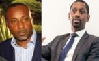 CESSION DE TIGO: La Cour suprême déboute Kabirou Mbodj et tranche en faveur de Yérim Sow et Cie