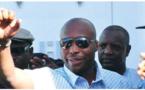 Scandale à 10 milliards de Dollars: Barthélémy accable Macky et Aliou Tall