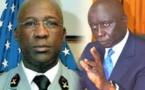 Parti Rewmi: Le colonel Kébé suspend ses activités politiques
