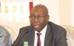MAMADOU LAMINE DIALLO APRES LE VOTE DE LA LFR: «Ce sera le chômage et la hausse du coût de la vie…»