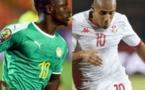revivez la demie finale Sénégal-Tunisie(1-0)