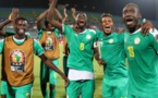 LES LIONS EN FINALE DE COUPE D'AFRIQUE : Le Sénégal à 90 minutes de son objectif