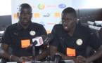 REACTIONS : Pape Alioune Ndiaye : «On va jouer la finale pour Kalidou Koulibaly»