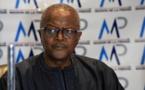 DECES DU PRESIDENT DU HCCT ET SG DU PS: La classe politique sénégalaise salue la mémoire d'un grand commis de l'État, d'un grand homme d'État