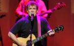 Disparition de Johnny Clegg : « Asimbonanga », l'histoire d'une chanson politique