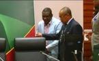 """En pleine CAN, parfum de """"corruption"""" à la CAF"""