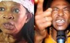 "10 000 Problémes se défoule grave sur Sélbé Ndom ""yaa niou oum, bayil dou... ak Fénn"""