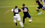 VIDEO - JUVENTUS vs TOTTEHNAM 2 - 3 : le but phénoménal de Kane !