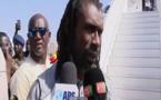 Aliou Cissé : «notre souhait était d'amener le trophée, mais Dieu en a décidé autrement»