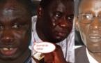 Arrestation des activistes: les droit-de-l'hommistes tirent sur Macky