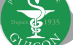communiqué de la pharmacie Guigon