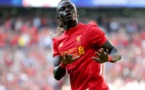 Supercoupe d'Europe : Sadio Mané double buteur, Liverpool s'impose aux tirs au but face à Chelsea