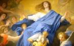 Assomption : A l'origine de la fête dédiée à la vierge Marie