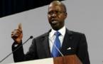 Fin des rumeurs: Mahammed Dionne est rentré à Dakar