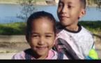 Tués en France, Ibrahima et Seynabou enterrés à Yoff