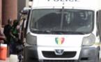 Urgent – Thiès : Une course-poursuite entre policiers et jeunes fait 1 mort